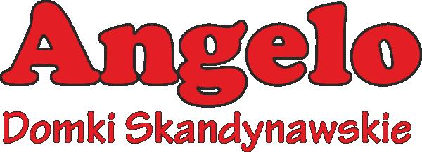 Angelo – Domki Skandynawskie